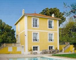 Vendre sa maison à Montpellier