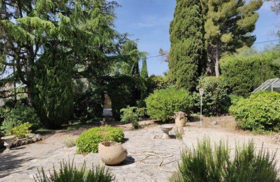 Terrain, 330 m², à Marseille