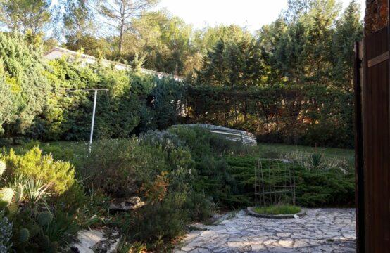 Maison T3/4 de 70 m² avec jardin